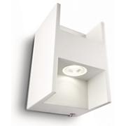 myLiving Настенный светильник