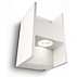 Ledino Wall light