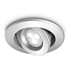 Ledino Recessed spot light
