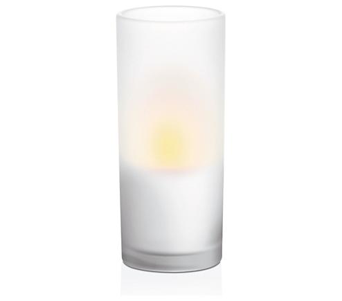 Lampada da tavolo 6910860og philips - Lampada da tavolo philips ...