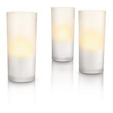 Svetilke Candle