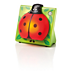 Veilleuse GuideLight Coccinelle