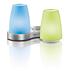 IMAGEO Table lamp