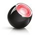 LivingColors Mini Glossy Black