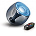 LivingColors ไฟสีดำ รุ่น 2