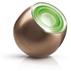 LivingColors Mini, bakreno-zlatna