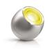 LivingColors Stalo lempa