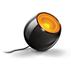 LivingColors Настольная лампа