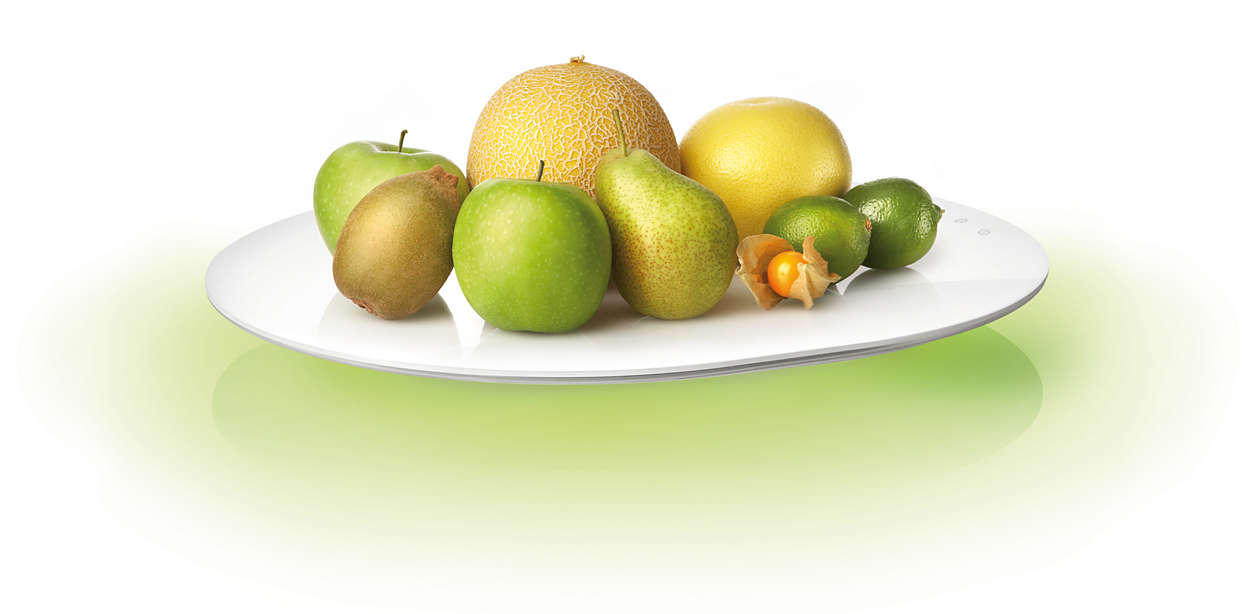 Стильное блюдо для сервировки вашего праздника!