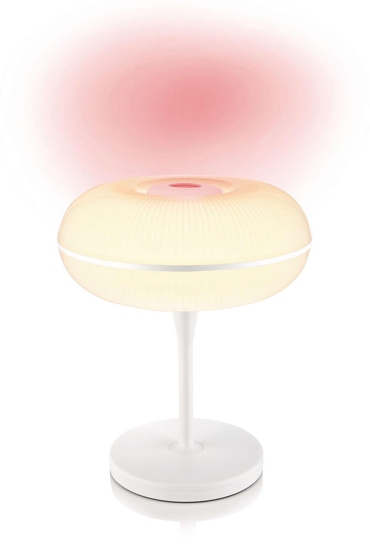 tafellamp 6916231ph philips. Black Bedroom Furniture Sets. Home Design Ideas