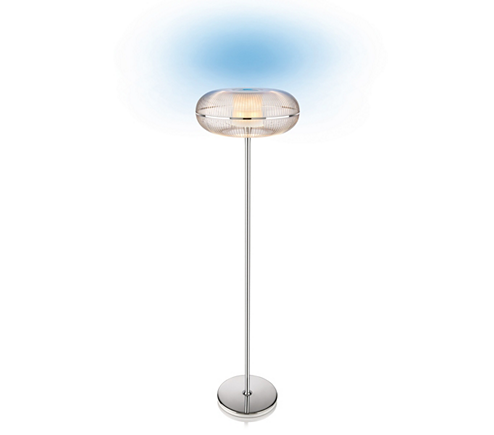 Floor lamp 6916360ph philips floor lamp aloadofball Image collections