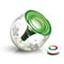LivingColors Stolna svjetiljka