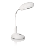 myHomeOffice Table lamp