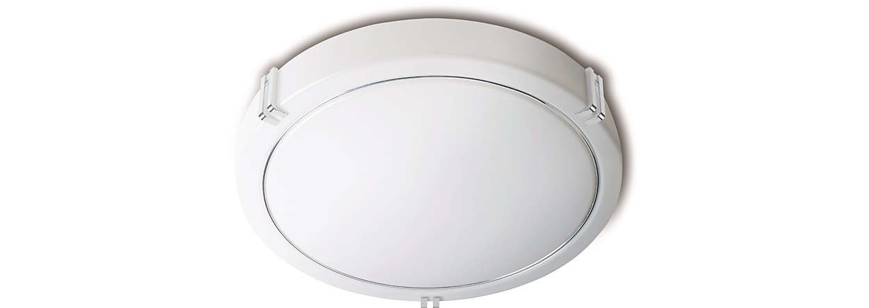 Brighter lighting for your home