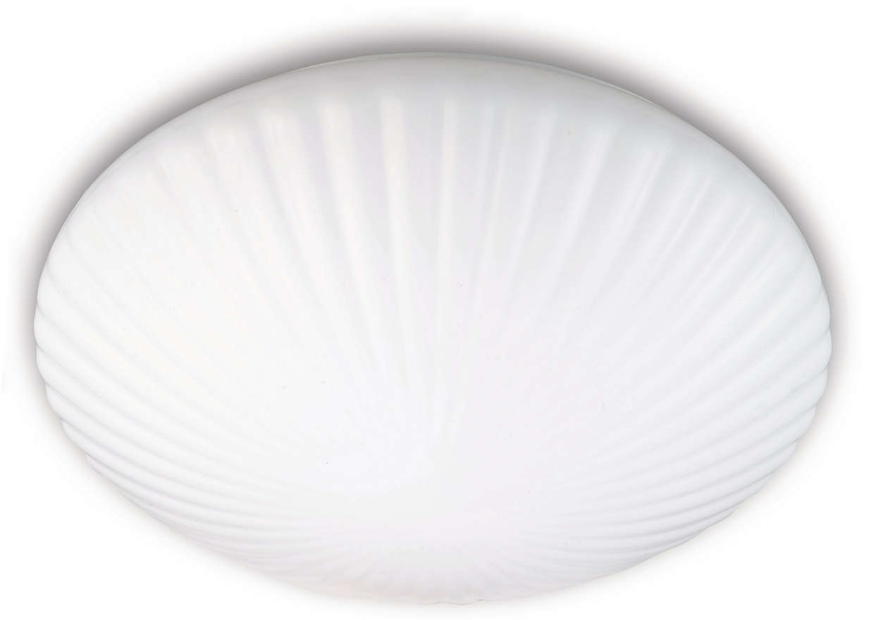 Essential lighting