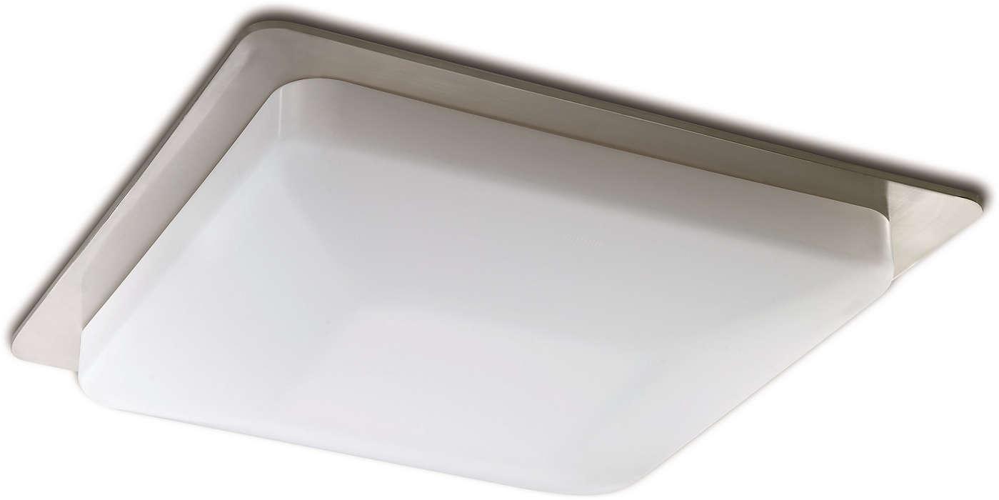 亮度最高、效率最高
