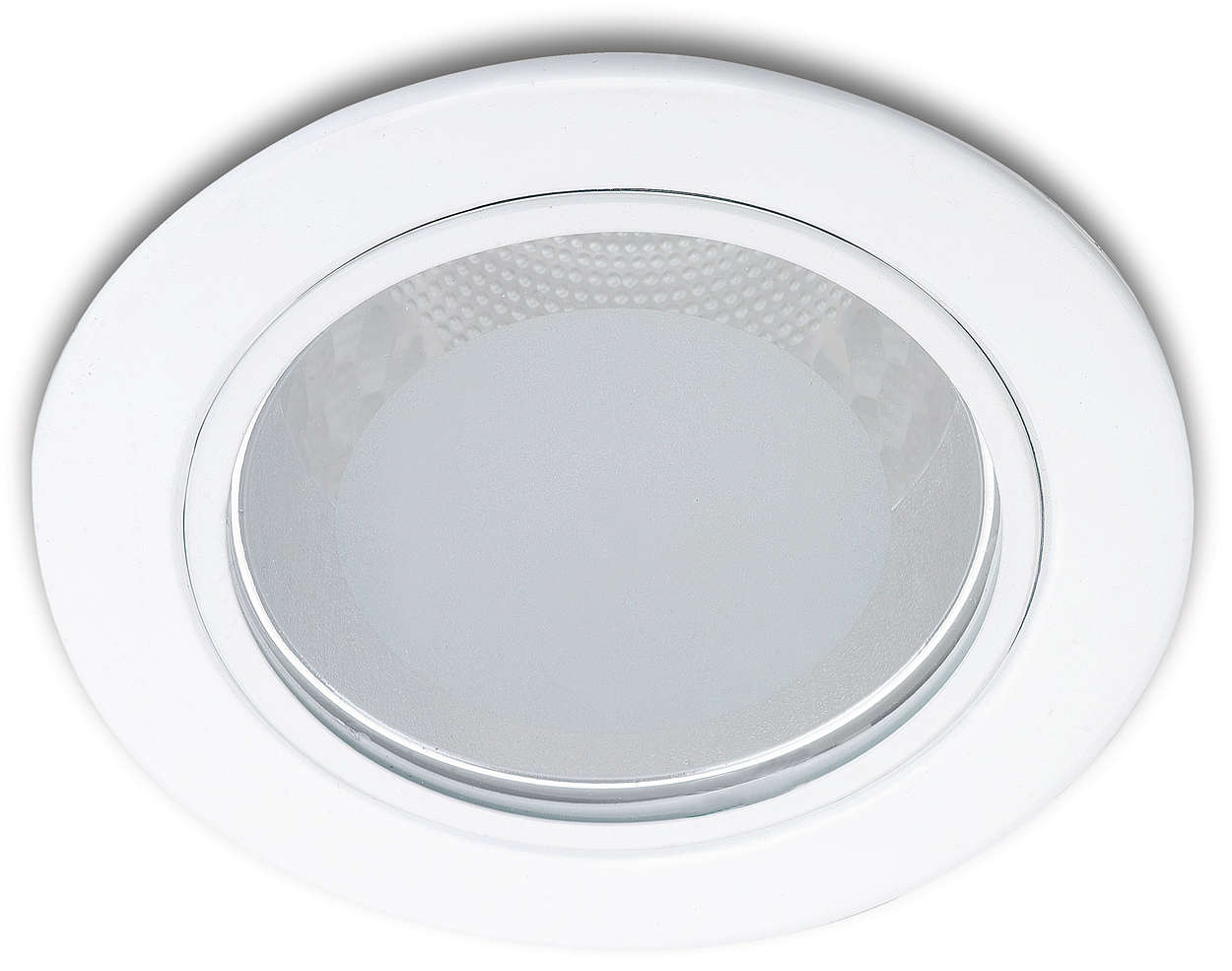 Essential 射燈