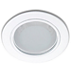 Recessed spot light