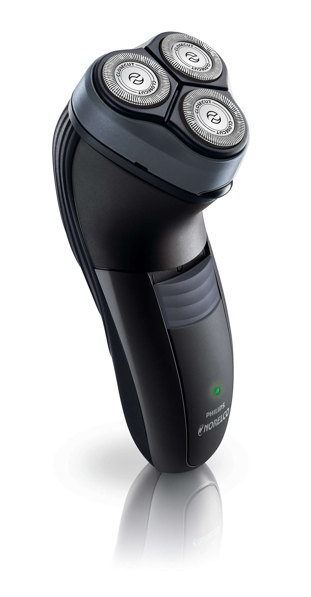 Shaver 2100 Dry Electric Shaver Series 2000 6945xl 41