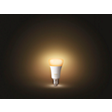照亮每一刻