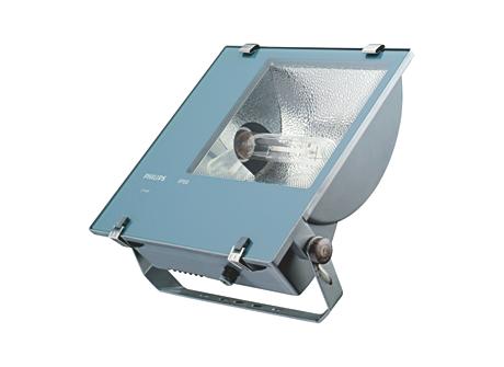 RVP351 HPI-TP400W K IC A