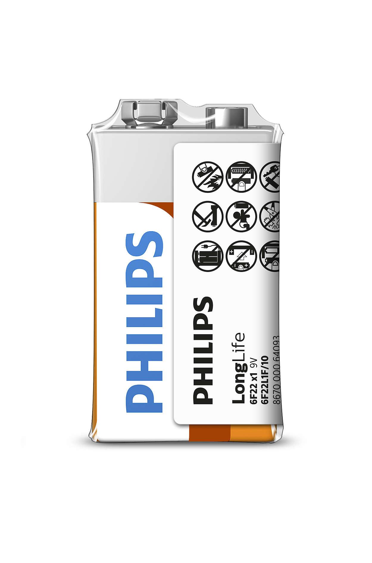 Geriausios baterijos mažai energijos naudojantiems įrenginiams