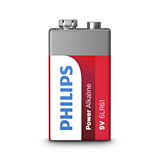 Power Alkaline
