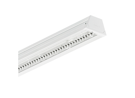 LL120X LED160S/840 2x PSU NB 5 WH