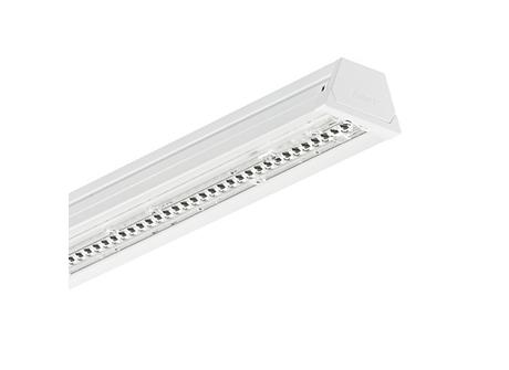 LL120X LED152S/830 2x PSD WB 7 WH