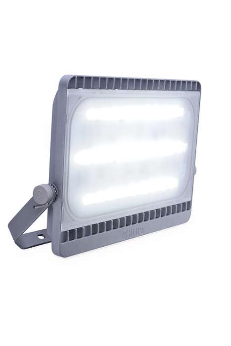 Essential Smartbright LED