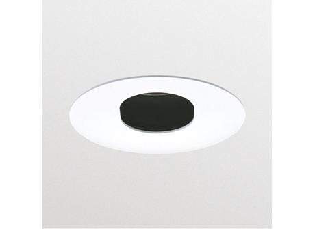 QBH041 1xMAX50W/12V-GU5.3 WH