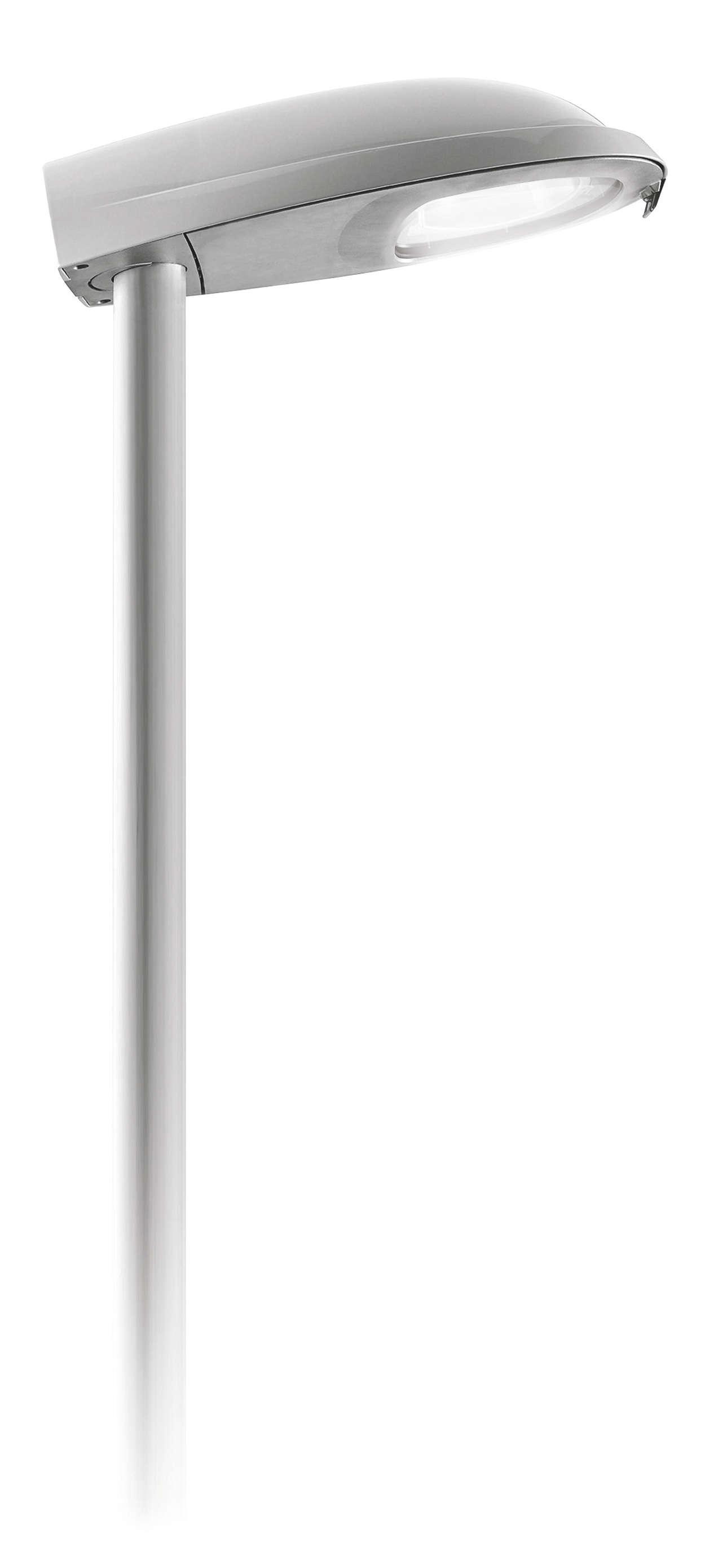 Iridium Mini