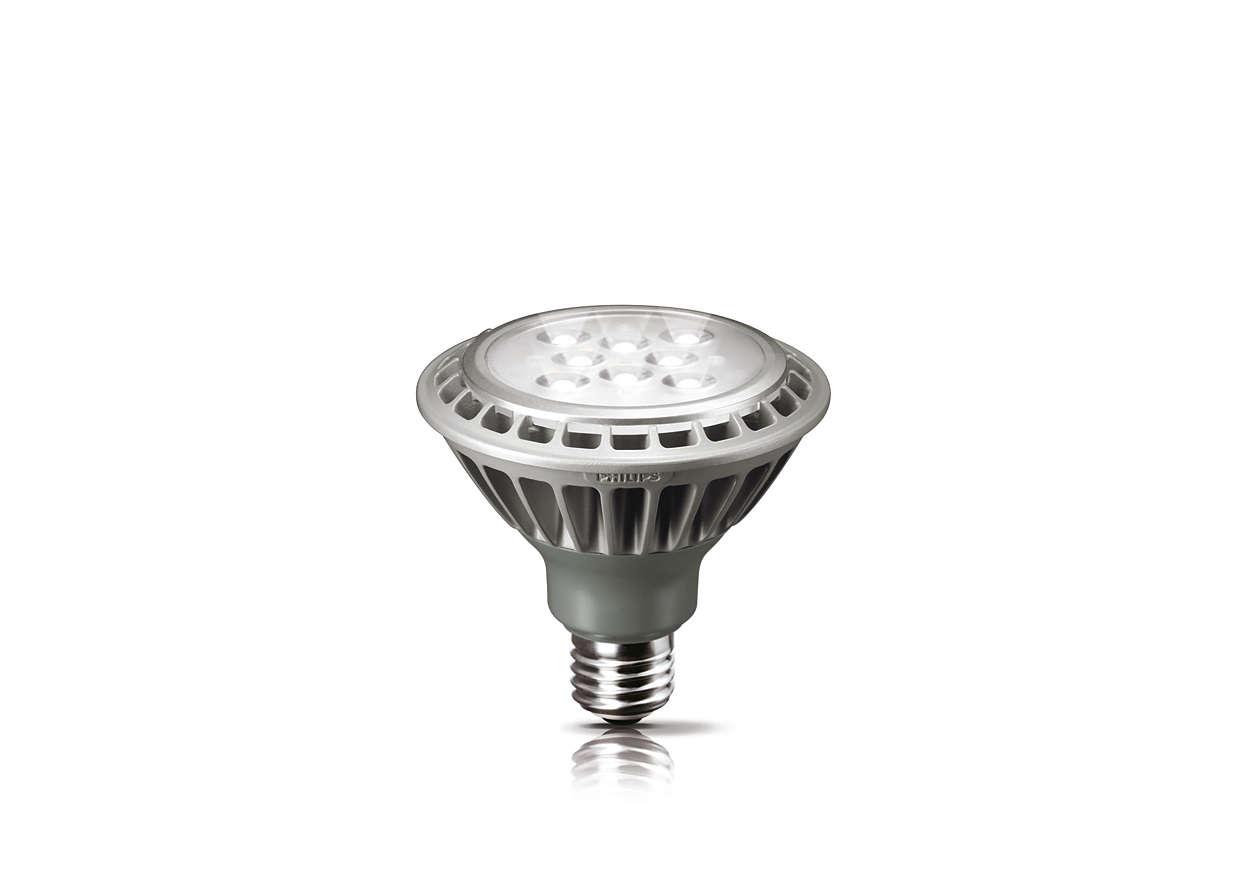 MASTER LED Lamps