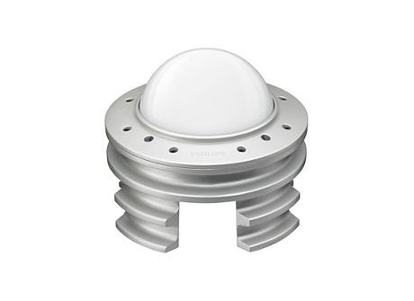 BCP780 LED-HB/RGB 100-240V TSDM SI CE UL