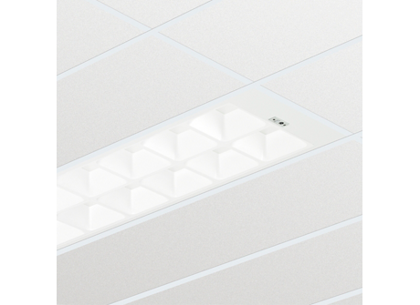 RC461B G2 LED34S/840 PSD W30L120 VPC ACL