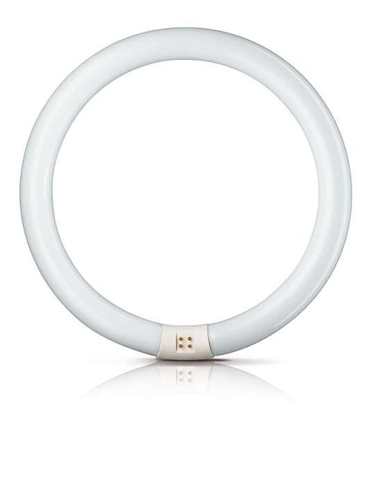 MASTER TL-E Circular Super 80