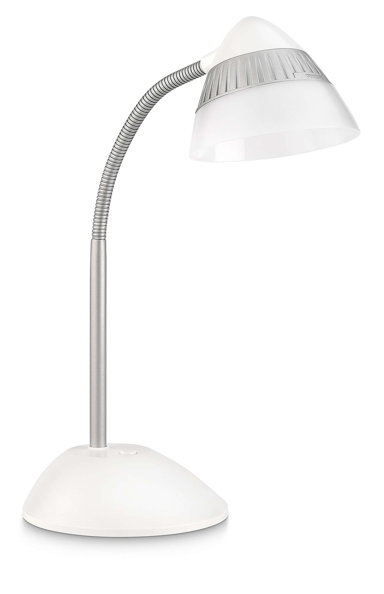 table lamp 700233116 philips
