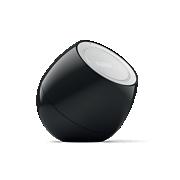 LivingColors Stolní svítidlo