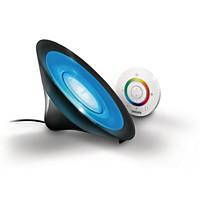 LivingColors Bordlampe
