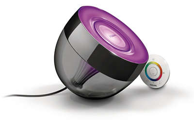 Lampe A Poser 7099930ph Philips