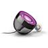 LivingColors Lampa biurkowa