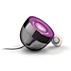 LivingColors Stolová lampa