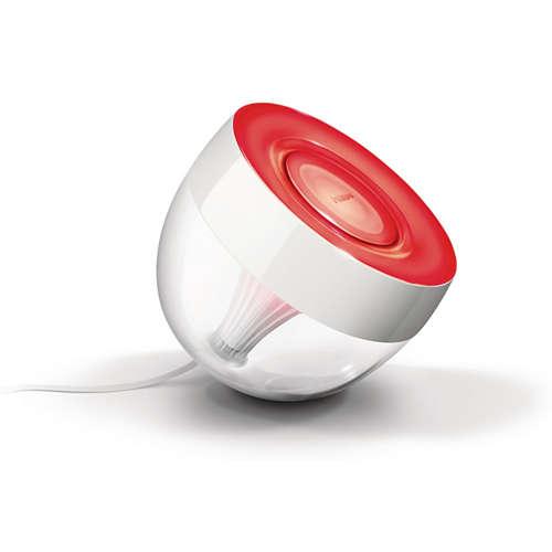 LivingColors Bordslampa