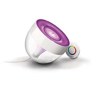 LivingColors Tafellamp