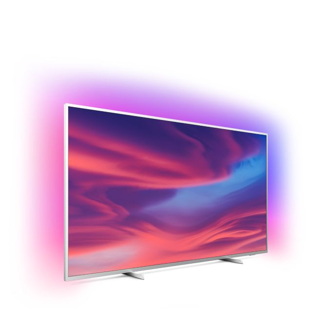 Philips 2019: 70PUS7304