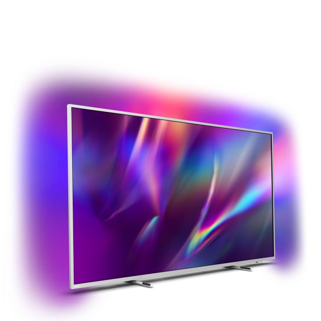 Philips 2020: 8505 + 8535 LCD Series (= 70'')