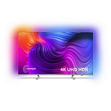 70PUS8506/12 Performance Series 4K UHD LED Android TV