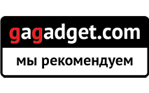 https://images.philips.com/is/image/PhilipsConsumer/70PUS8545_12-KA1-da_DK-001
