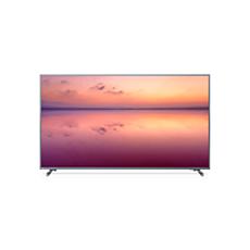 70PUT6774/56  4K UHD، LED، Smart TV