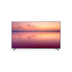 70PUT6774/56 -    4K UHD LED Smart TV